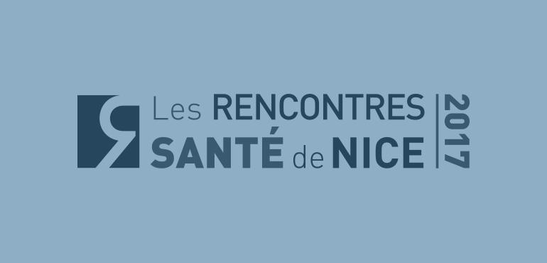 rencontres francophones sur les recompositions en santé